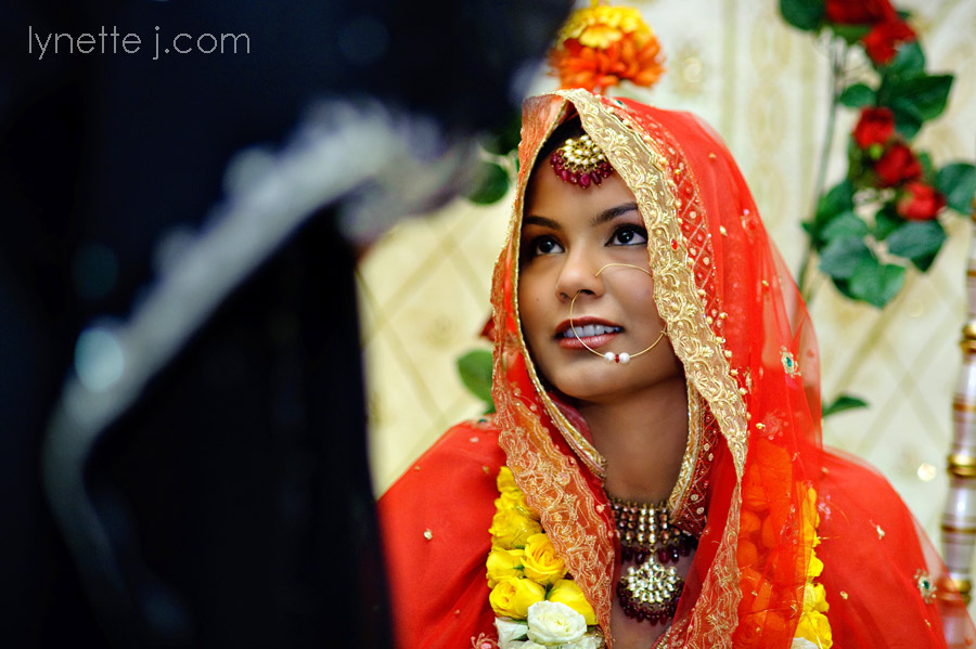 dallas-pakistani-wedding-photography-002