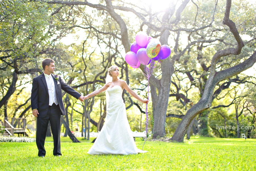 san-antonio-wedding-photographer-los-patios-1