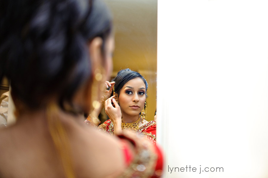 dallas indian wedding photographer